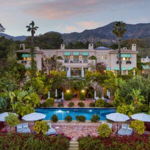 BLOG Montecito